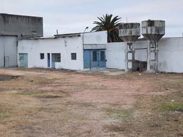 Foto Local en Venta en  Unión ,  Montevideo  AVELLANEDA 4300