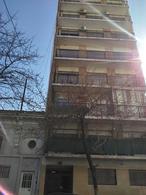 Foto Departamento en Venta en  San Cristobal ,  Capital Federal  Pichincha  649