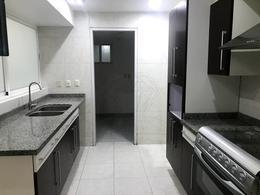 Foto Departamento en Renta en  Polanco,  Miguel Hidalgo  Departamento con TERRAZA en  renta, calle Lafontaine (DM)