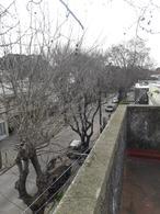 Foto PH en Venta en  La Plata ,  G.B.A. Zona Sur  61 entre 116 y 117
