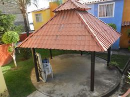 Foto Casa en condominio en Venta | Renta en  Lomas de Zompantle,  Cuernavaca          Venta o Renta de casa en condominio, Lomas Tzompantle, Cuernavaca...Clave 2391