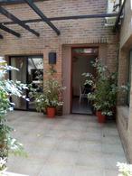 Foto Departamento en Venta en  Del Viso,  Pilar  LOS JAZMINES 2999