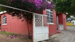 Foto Oficina en Renta en  Coatzacoalcos Centro,  Coatzacoalcos  Ignacio Allende No. 405 esquina Ignacio de la Llave, zona Centro, Coatzacoalcos, Veracruz