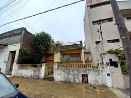 Foto Terreno en Venta en  Saavedra ,  Capital Federal  Deheza al 3300