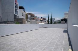 Foto Casa en Venta en  Milenio,  Querétaro  Casa en Venta en Milenio Queretaro Mexico