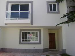 Foto Casa en Renta en  Cancún Centro,  Cancún  RENTO CASA EN RESIDENCIAL ARBOLEDAS