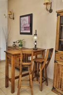 Foto Casa en Venta en  Bella Vista,  San Miguel  Chubut al 200