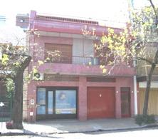 Foto Terreno en Venta en  Villa Crespo ,  Capital Federal  LOYOLA 200