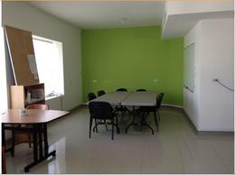 Foto Oficina en Venta en  Zona Centro,  Chihuahua       OFICINAS EN VENTA EN ZONA CENTRO