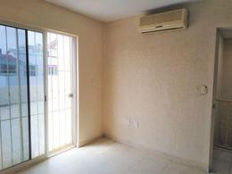 Foto Casa en Renta en  Danlí ,  El Paraíso  Casa en renta Fracc. San Angel, Col. Indeco