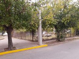 Foto Terreno en Venta en  Cordoba Capital ,  Cordoba  TERRENO EN VENTA BARRIO TEODORO FELDS