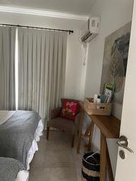 Foto Casa en Alquiler temporario en  La Alameda,  Nordelta  Casa en Alquiler Temporario en La Alameda, Nordelta