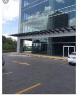 Foto thumbnail Oficina en Venta en  Country Club,  Guadalajara  Oficina venta Corp Country Club N03-UP2 $6,022,090 Rubrod E1