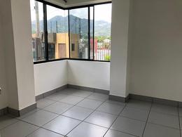 Foto Departamento en Renta en  San Rafael,  Escazu  Trejos Montealegre