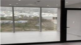 Foto Oficina en Renta en  Monterrey ,  Nuevo León  SANTA MARIA MONTERREY N L