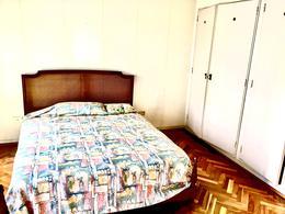 Foto Departamento en Venta en  Belgrano ,  Capital Federal  Echeverria al 2600