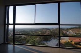 Foto Departamento en Venta en  Santa Ana ,  San José  Estudio en Brasil de Santa Ana/ Increible Vista, puede ver el mar/ Experiencia y Calidad de vida