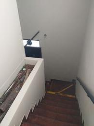 Foto Oficina en Alquiler en  Villa Crespo ,  Capital Federal  Castillo al 300