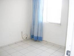 Foto Casa en Renta en  Fraccionamiento La Pradera,  El Marqués  Casita en renta en Querétaro, Qro.