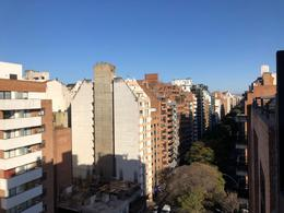 Foto Departamento en Venta en  Nueva Cordoba,  Capital  Ignea 11| Bv. Illia 531