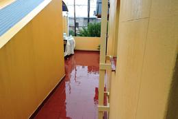 Foto PH en Venta en  Moron Sur,  Moron  Monseñor Añeiros al 3400
