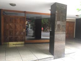 Foto Departamento en Venta en  Barrio Norte ,  Capital Federal  French 2600 Piso 6