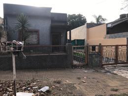 Foto Casa en Venta en  Villa Ballester,  General San Martin  Biarritz al 3000 e/Aguer y Artigas