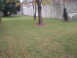 Foto Departamento en Venta en  Parque Chacabuco ,  Capital Federal  Del Barco Centenera al 1000