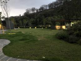 Foto Departamento en Venta en  Lomas Country Club,  Huixquilucan  En Venta exclusivos departamentos en Residencial Raíces Lomas Country
