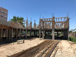 Foto Departamento en Venta en  San Fernando,  San Fernando  Suipacha 1200