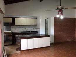 Foto Departamento en Venta en  Lomas De Zamora ,  G.B.A. Zona Sur  Yapeyu al 200
