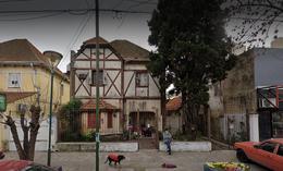 Foto Casa en Venta en  Temperley,  Lomas De Zamora  Cangallo 186