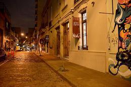 Foto PH en Venta en  San Telmo ,  Capital Federal  Chile al 400