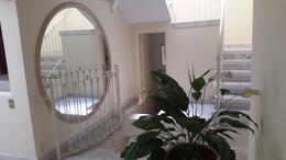 Foto Casa en Venta en  Cuauhtémoc,  Toluca  VENTA DE CASA SOLA COL. CUAUHTEMOC, TOLUCA EDO. MEX, ZONA CENTRO