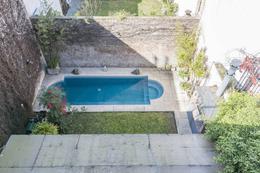 Foto Casa en Venta en  Palermo Soho,  Palermo  Serrano  al 1400