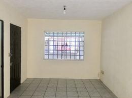 Foto Casa en Venta en  Miguel Hidalgo,  Centro  Casa en venta Fracc. Estrellas de Buena Vista