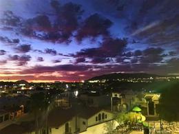 Foto Terreno en Venta en  Cumbres Residencial,  Hermosillo  TERRENO EN VENTA EN HERMOSILLO EN CUMBRES RESIDENCIAL AL NORTE