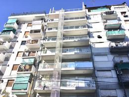 Foto Departamento en Alquiler en  Palermo ,  Capital Federal  GASCON 1600