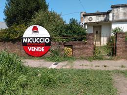 Foto Terreno en Venta en  Esc.-Centro,  Belen De Escobar  Av. 25 De Mayo 344