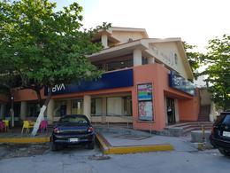 Foto Local en Venta en  Cancún ,  Quintana Roo                  LOCAL EN VENTA EN AV XEL-HA  MERCADO 28    C2622