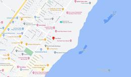 Foto Departamento en Venta en  Playa del Carmen Centro,  Solidaridad  DEPARTAMENTO A PASOS DE LA PLAYA - OPORTUNIDAD