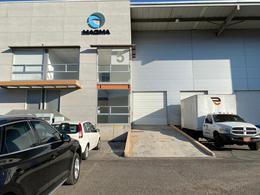 Foto Bodega Industrial en Renta en  Jurica,  Querétaro  Bodega en Renta Parque Industrial Jurica