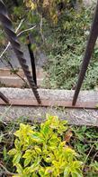 Foto Terreno en Venta en  Parques de la Herradura,  Huixquilucan  Parque de Pirineo  Parques De La Herradura, Huixquilucan