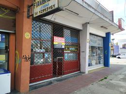 Foto Local en Alquiler en  Llavallol,  Lomas De Zamora  Davila 11