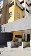 Foto Departamento en Alquiler en  Cofico,  Cordoba  1 DORMITORIO CON BALCON CON ASADOR Y PISCINA - COFICO
