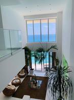 Foto Departamento en Renta en  Zona Hotelera,  Cancún  Penthouse Lahia