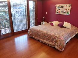 Foto Casa en Alquiler en  Adrogue,  Almirante Brown  Segui 498