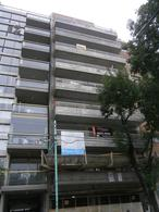 Foto thumbnail Departamento en Venta en  Villa Urquiza ,  Capital Federal  ECHEVERRIA entre BUCARELLI y BAUNESS