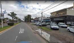Foto Local en Venta en  Ezeiza ,  G.B.A. Zona Sur  Ruta 205 al 400