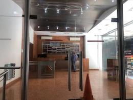 Foto Oficina en Alquiler en  Centro (Capital Federal) ,  Capital Federal  Florida al 500